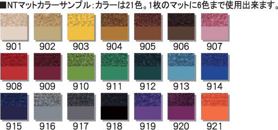 Design_99_01